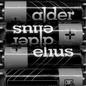 Alder & Elius