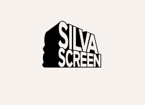 Silva Screen