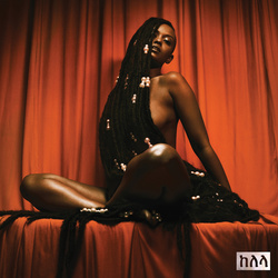 Top 10 Albums of the Year 2017: Kelela - Take Me Apart