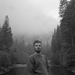 Top 10 Albums of the Year 2017: Photay - Onism