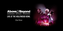 Hollywood Bowl Out Now