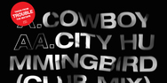 Jam City - Cowboy