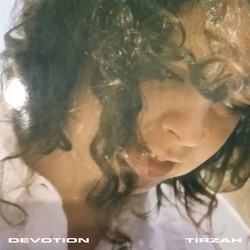Album of the Year 2018 - Tirzah - Devotion