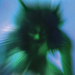 Albums of the Year 2018: Yves Tumor