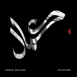 Albums of the Year 2018: Kamaal Williams