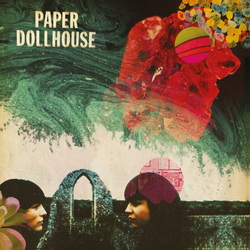 Albums of the Year 2018: Paper Dollhouse The Sky Looks Different Here