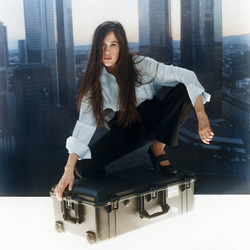Albums of the Year 2018: Marie Davidson