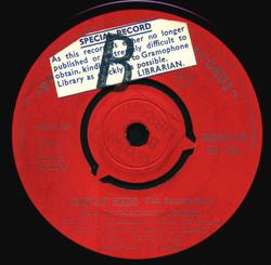 Fela Ransome-Kuti Quintet – Great Kids / Amaechi's Blues