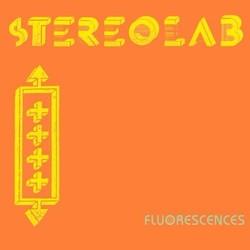 Fluorescences