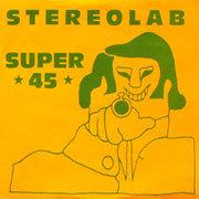 Super 45