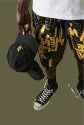 Fela Kuti honored by Carhartt WIP collection