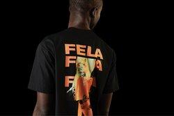 Fela Kuti x Carhartt WIP Collection