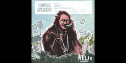 Helix - Greatest Hits Vol. 1