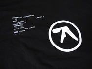 Computer Controlled Acoustic Instruments Pt2 T-shirt