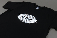 OPN T-Shirt