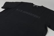 RIP 50WEAPONS x Carhartt WIP T-shirt