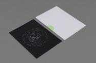Zoom : Planetary Gift Voucher