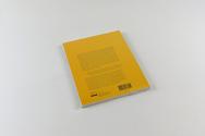 Warp: Labels Unlimited Book