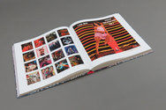 Disco: An Encyclopedic Guide to the cover art of disco records by Disco Patrick and Patrick Vogt
