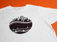 Circles - T-Shirt