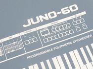 Juno-60