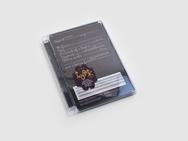 Medulla DVD