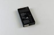 Nocs NS500 Aluminium (Android)