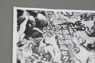 LuckyMe Print