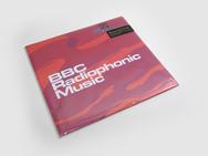 Radiophonic Music