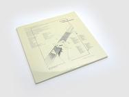 A Period of Review (Original Recordings: 1975 - 1983)