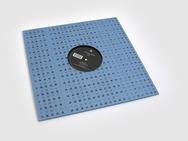 Jon  Hassell - Remixes