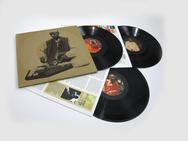 Celestial Music 1978 - 2011