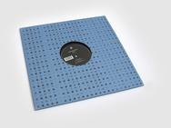 Roedelius - Remixes