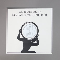 Rye Lane Volume One