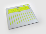 Recomposed by Max Richter / Vivaldi: The Four Seasons