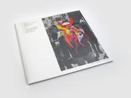 Farben presents James DIN A4