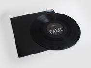 BBOY 202 / False