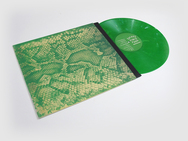 Money Green Viper