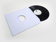 Beautiful Rewind Remixes