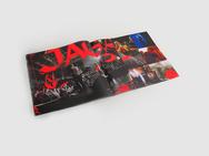 Jaga Jazzist - '94-'14