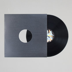 Nuits Sonores / Nectarines