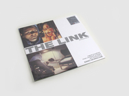 The Link (Extrasensorial)