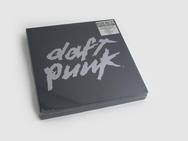ALIVE 1997/2007 Limited Edition Boxset