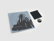 Erased Tapes Collection V