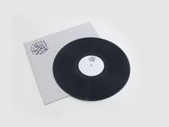 MT70 EP