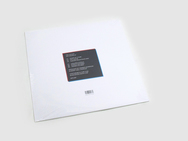 Hot House EP