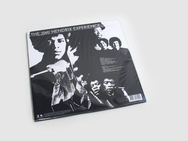 Are You Experienced UK (mono)