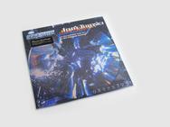 BBC Radiophonic 4th Dimension