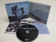 Sherwood At The Controls: Volume 1 1979 - 1984