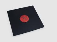Jab Jab Remixes